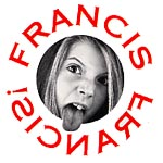 FrancisFrancis coffee machines.  At this price, can you afford not to have one?